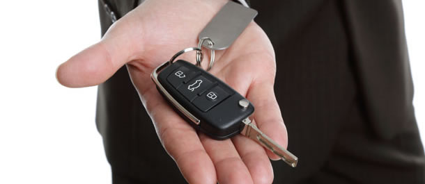 At Any Time One Of Our Locksmiths Arrives To Aid You With The Situation You  Donu0027t Need To Worry About Harm To The Vehicle. We Can Easily Get Into Every  ...